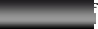 Vtech Blindados Logotipo