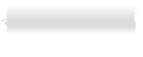 V-TECH Blindados, a sua grife em blindagens / Blindadora de Veículos / Carros Blindados / Blindagem Automotiva / Melhor Blindadora / Manutenção de blindados /  Blindagem IIIA / SP / Blindadora VTECH / Preço de blindagem / Blindadora vtech