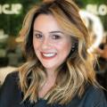Márcia Lima – Diretora Administrativa da Empresa CHM LTDA