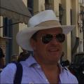 Dr. Joel La Banca Junior – Médico Traumatologista e Ortopedista