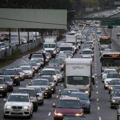Mercado de carros blindados usados tem boom no Brasil